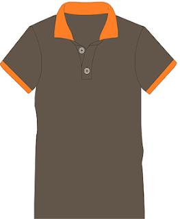 Chuyên may áo thun quà tặng, áo thun quảng cáo cho các công ty, các doanh nghiệp - cá nhân trong nước.    Để biêt thêm thông tin vui lòng ghé xem tại:  www.giacongnon.com www.nondulich.com www.nondulich.tk Gọi điện 0862.95.9938 hoặc gửi mail giacongnon@gmail.com để chúng tôi tư vấn một cách chính xác nhất.