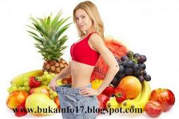 Tips Diet Sehat Terlengkap
