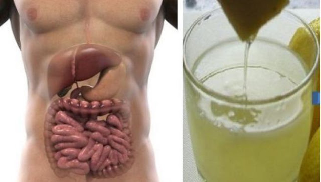 Remove All Toxins From The Body In 3 Days: A Method That Prevents Cancer, Removes Fat And Excess Water!