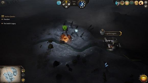 thea-2-the-shattering-pc-screenshot-www.deca-games.com-4