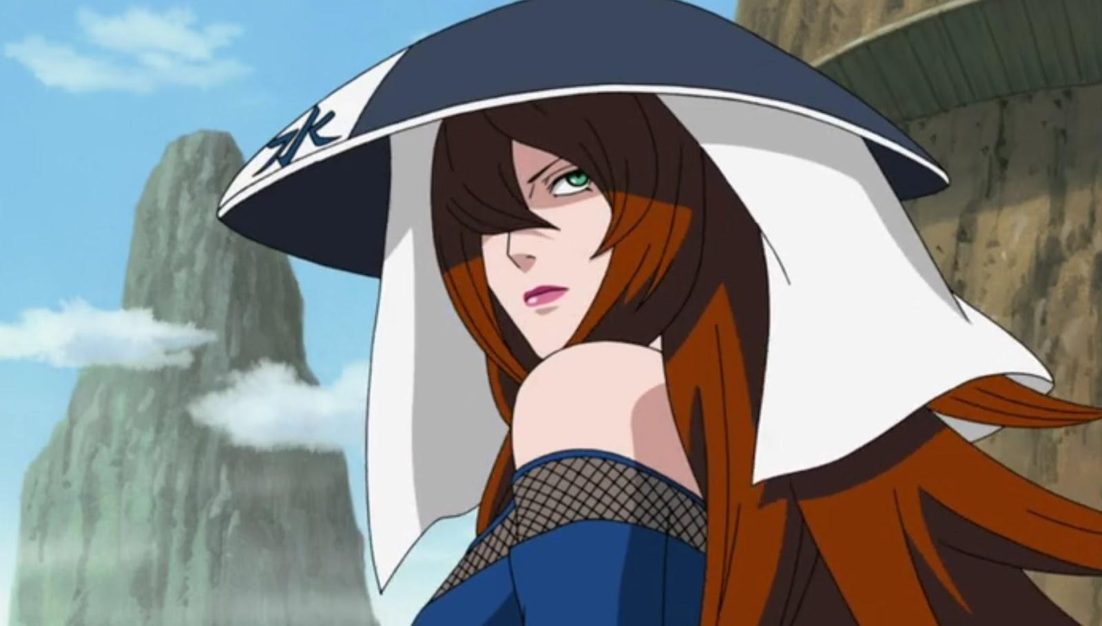 Naruto Shippuden Episódio 261, Assistir Naruto Shippuden Episódio 261, Assistir Naruto Shippuden Todos os Episódios Legendado, Naruto Shippuden episódio 261,HD