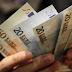 Από τους χαμηλότερους παγκοσμίως ο κατώτατος μισθός στην Ελλάδα
