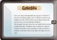 https://www.escrevendoofuturo.org.br/caderno_virtual/caderno/cronica/jogo.html