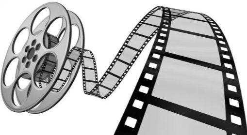 Pemilihan Subjek & Presentator Narator dan Narasi, program dokumenter,