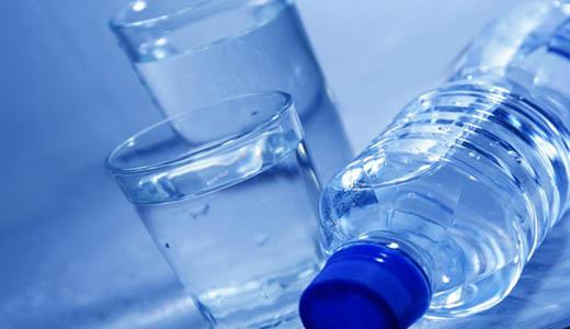 السيلوليت السيلوليت والاغذية السيلوليت السيلوليت water_.jpg