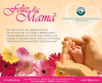 Imagenes para el dia de la madre, tarjetas, mensajes 2016