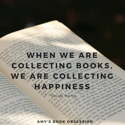 collect-books-reading-quote