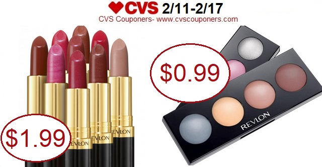 http://www.cvscouponers.com/2018/02/score-revlon-illuminance-creme-shadow.html
