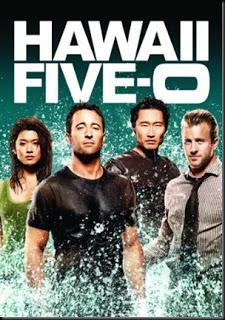 Baixar Hawaii Five 0 3ª Temporada Dublado