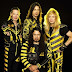 Stryper to bring their To Hell With The Devil Anniversary  Tour to Chicago – an interview with Michael Sweet