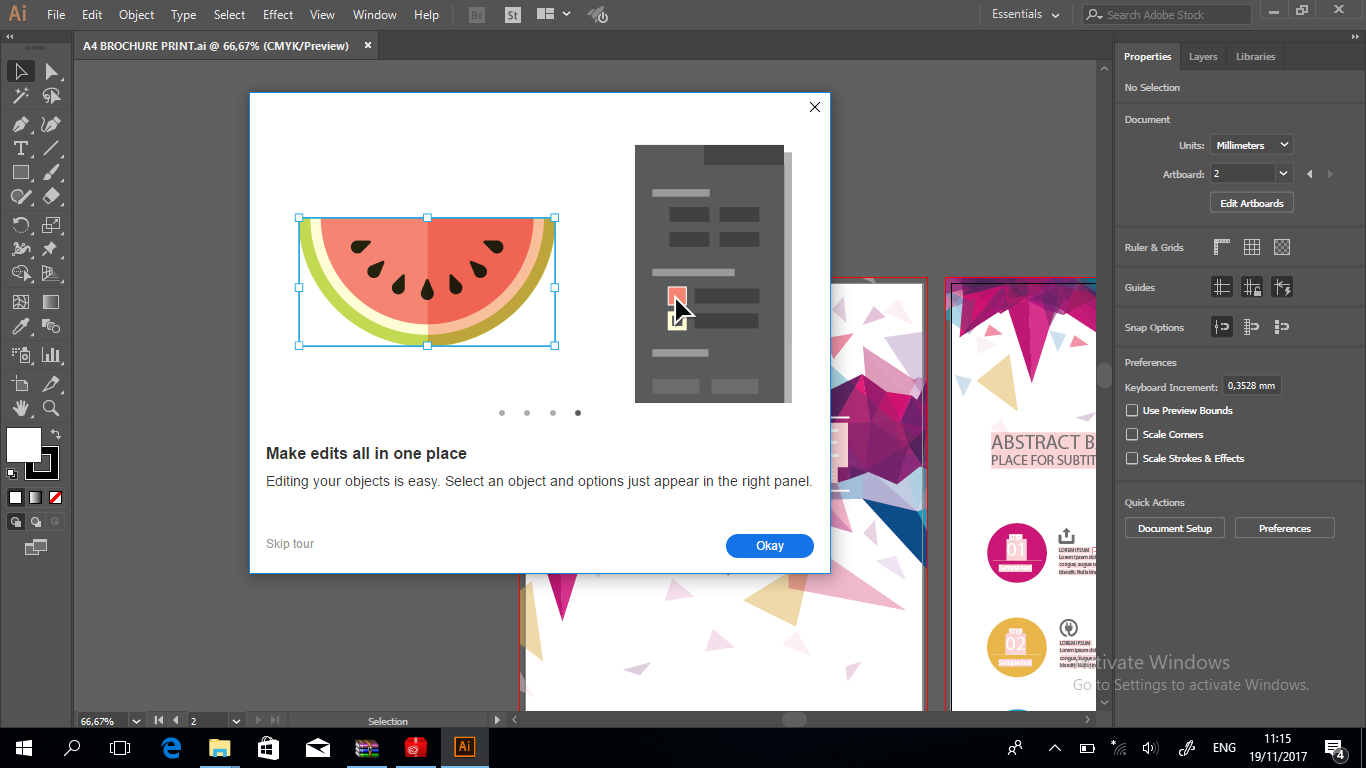 how to download adobe illustrator cc 2017