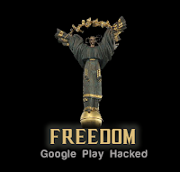 Download Freedom Apk Terbaru For Android