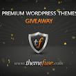 A Great Giveaway: Three Premium Themes from ThemeFuse | Stylify Your Blog