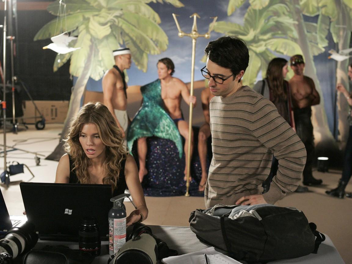 Watch 90210 - Season 3 Episode 13 Online Free | 123Movies