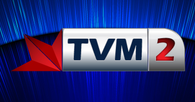 Live Vlc SimpleTV Streams: Free Playlists: sausio 2016