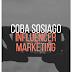 Coba SOSIAGO Influencer Marketing Sekarang ! Gak ada ruginya sama sekali kok