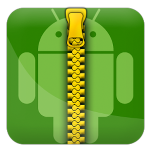 ZArchiver APK 0 9 1 Free Download For Android, Android, iOS