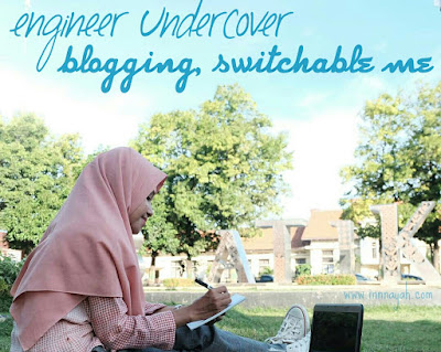blogging, acer switchable