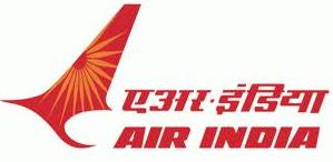 Air India-Governmentvacant