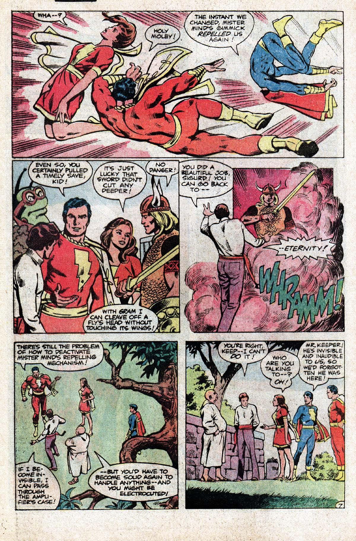 Read online World's Finest Comics comic -  Issue #281 - 44