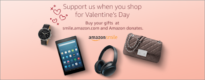 https://smile.amazon.com/ch/64-0755575