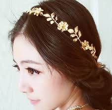 gold hair accessories for prom in Taiwan, best Body Piercing Jewelry