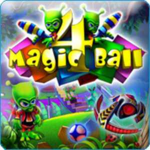 Magic Ball 2 download