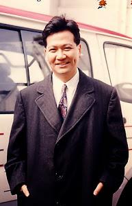 Huỳnh Doãn Tài