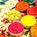 7 Ways You Can Celebrate Holi Without Using Any Water