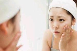 10 Hal Tentang Wajah Berminyak yang Perlu Anda Ketahui