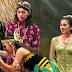 Legenda Asal Mula Orang Lamongan Dilarang Menikah dengan Orang Kediri