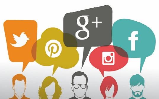 Cómo Hacer Marketing En Las Redes Sociales Para Tu Negocio En Internet?
