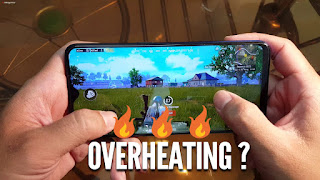 android heating issue,android heating fix,android heating,android,heating,android heating problem,how to solve mobile heating problem,mobile heating problem solution,heating issue,fix mobile heating problems,what is the reason of mobile heating,overheating solution,android heating issues,mobile heating problem,solve mobile heating permanently,heating problem