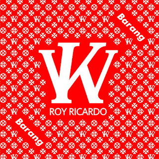 Roy Ricardo - Barang KW Mp3