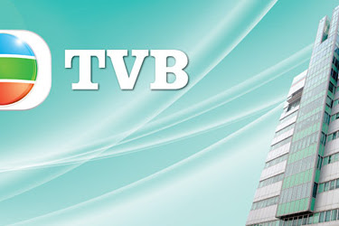 TVB - Frequency