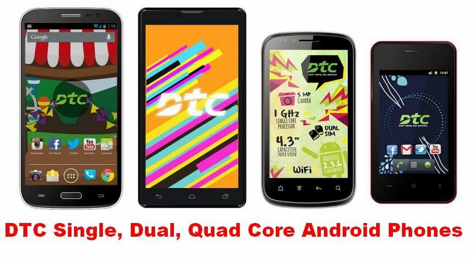 antutu benchmark smartphone liste