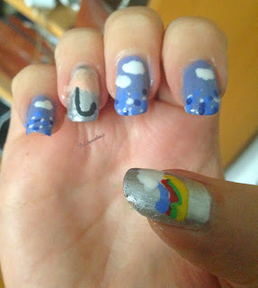 rainy_day_nail_art
