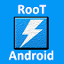 How to Root Android Device using KingRoot
