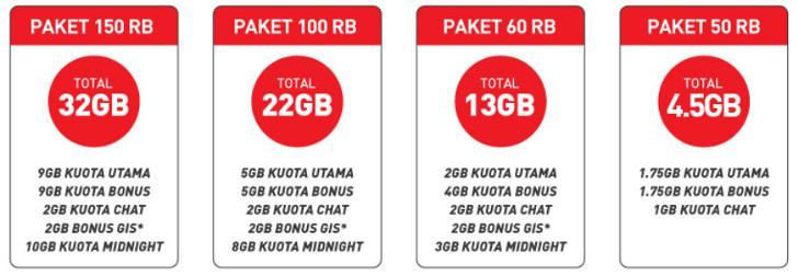 tarif-harga-internet-smartfren-murah-terbaik