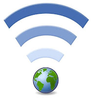 Wifi-gps-Sudafrica