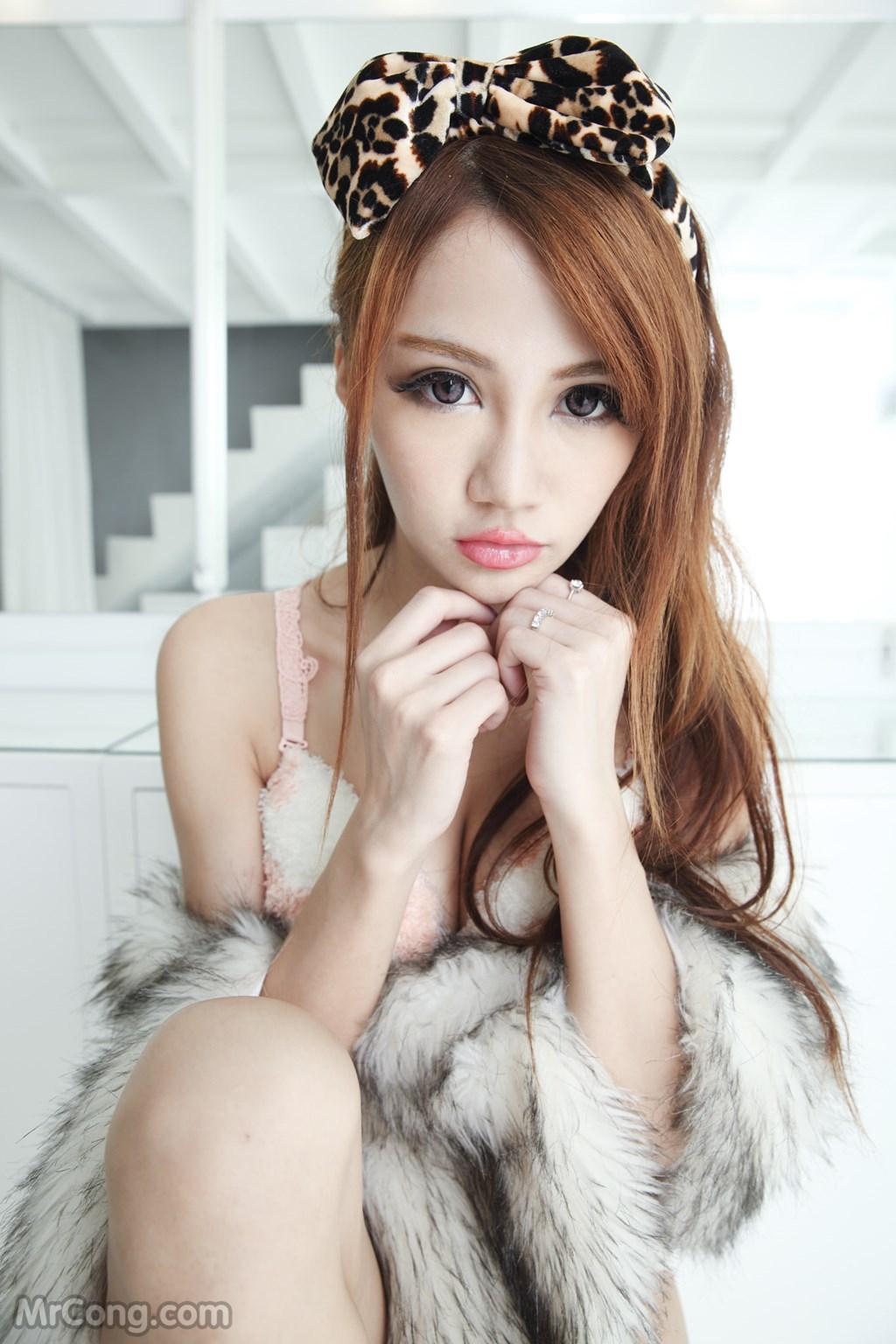 Image Girl-xinh-Dai-Loan-by-Joseph-Huang-Phan-1-MrCong.com-0031 in post Các cô gái Đài Loan qua góc chụp của Joseph Huang (黃阿文) - Phần 1 (1480 ảnh)