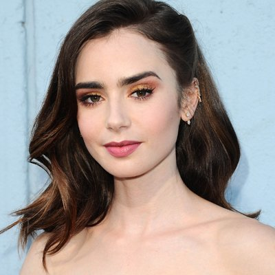 Lily Collins Wiki, Biography, Dob, Age, Height, Weight ...