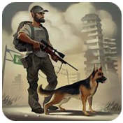 Last Day On Earth: Survival V2.1.2 Apk Mod Terbaru (Unlimited Gold/Coins) No Root