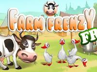 Download Free Farm Frenzy Apk v1.2.57 Terbaru