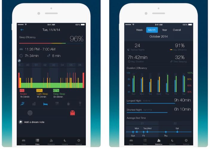 dormi-meglio-app-gratuita
