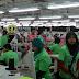 Indonesia Masih Impor 70 Per Sen Bahan Baku Tekstil, Mayoritas Dari China