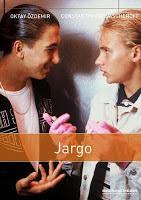 http://www.amazon.de/Jargo-Constantin-von-Jascheroff/dp/B003KN3OMU/ref=sr_1_1?s=dvd&ie=UTF8&qid=1375310053&sr=1-1&keywords=jargo