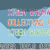 Xtgem Wapmaster Tools Code Collection
