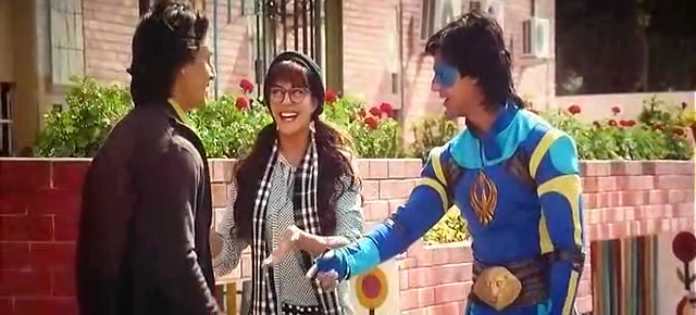 A Flying Jatt 2016 Full Movie Free Download And Watch Online In HD brrip bluray dvdrip 300mb 700mb 1gb