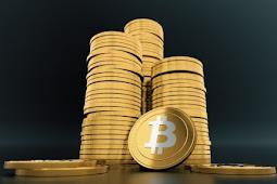 Tips Lengkap Investasi Bitcoin Untuk Pemula